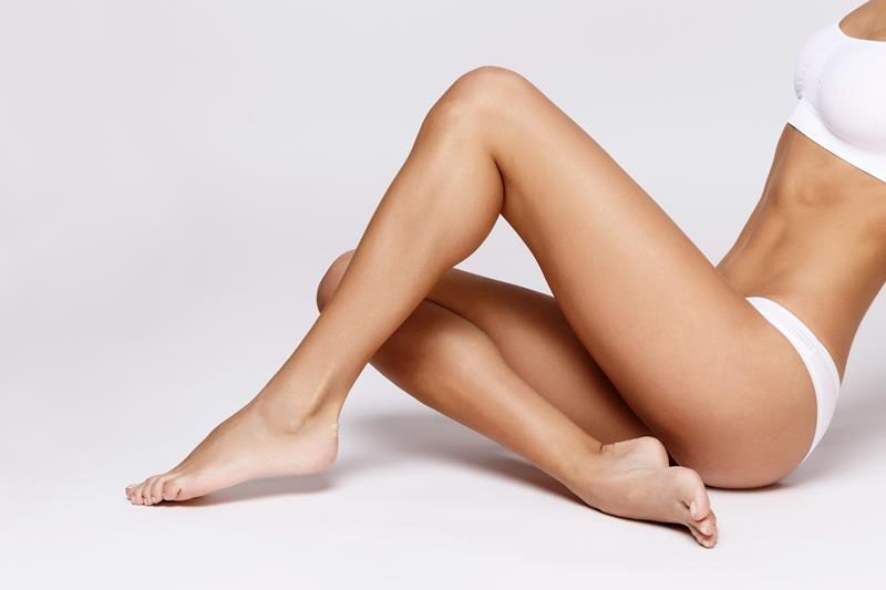 Laser Hair Removal Houston, TX